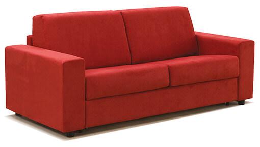 Divano letto rivoli vendita poltrone elettriche e divani - Subito it divano letto ...